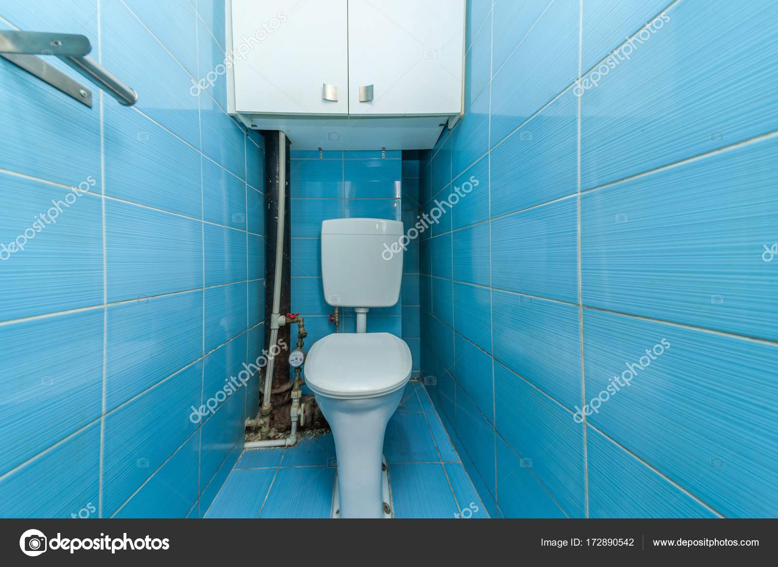 Best klassieke toiletten images aircraft airplane airplanes