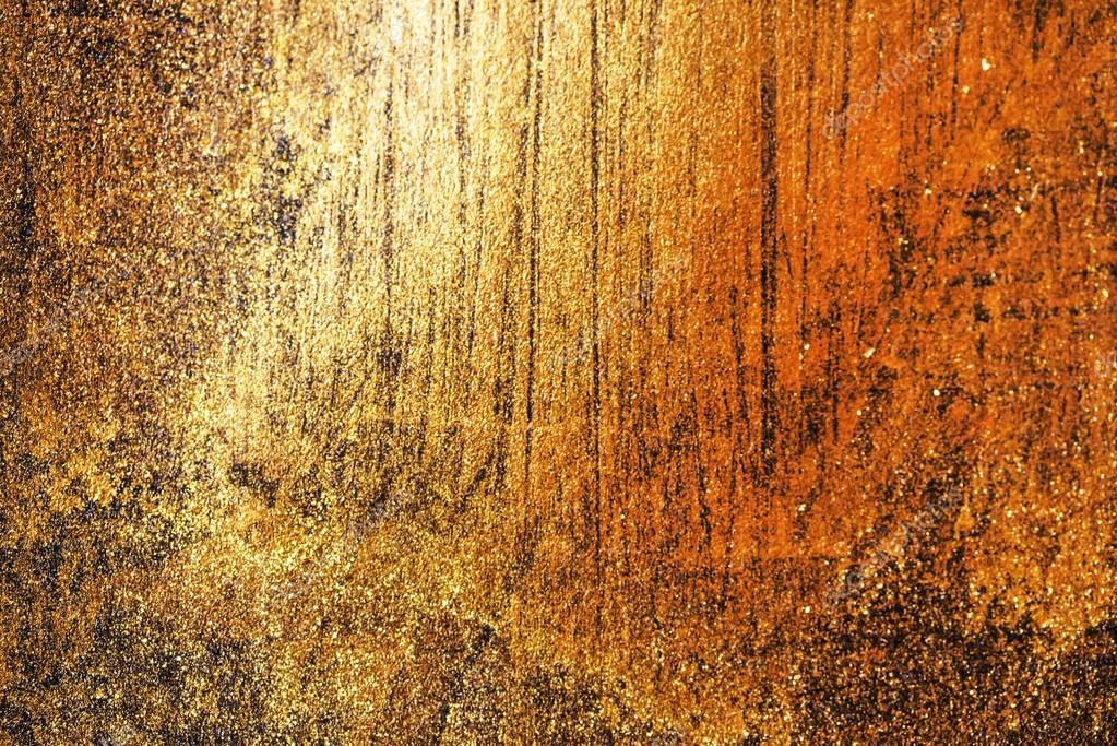 art textured background