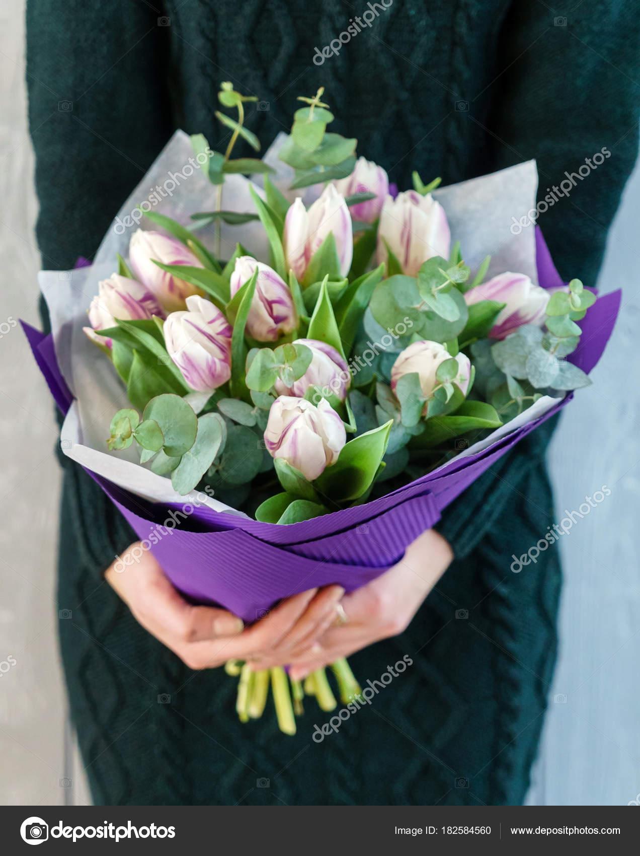 Букеты для женщины картинки, доставка цветов астры москва