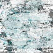 Fotografia acrilico dipinto sfondo
