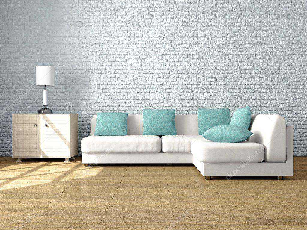 Decoratietips voor een minimalistische slaapkamer hebbes zimmo