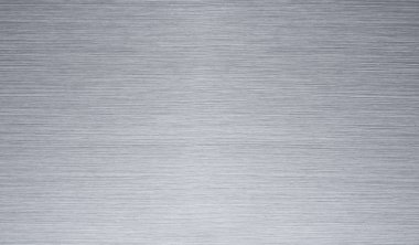 aluminum background texture