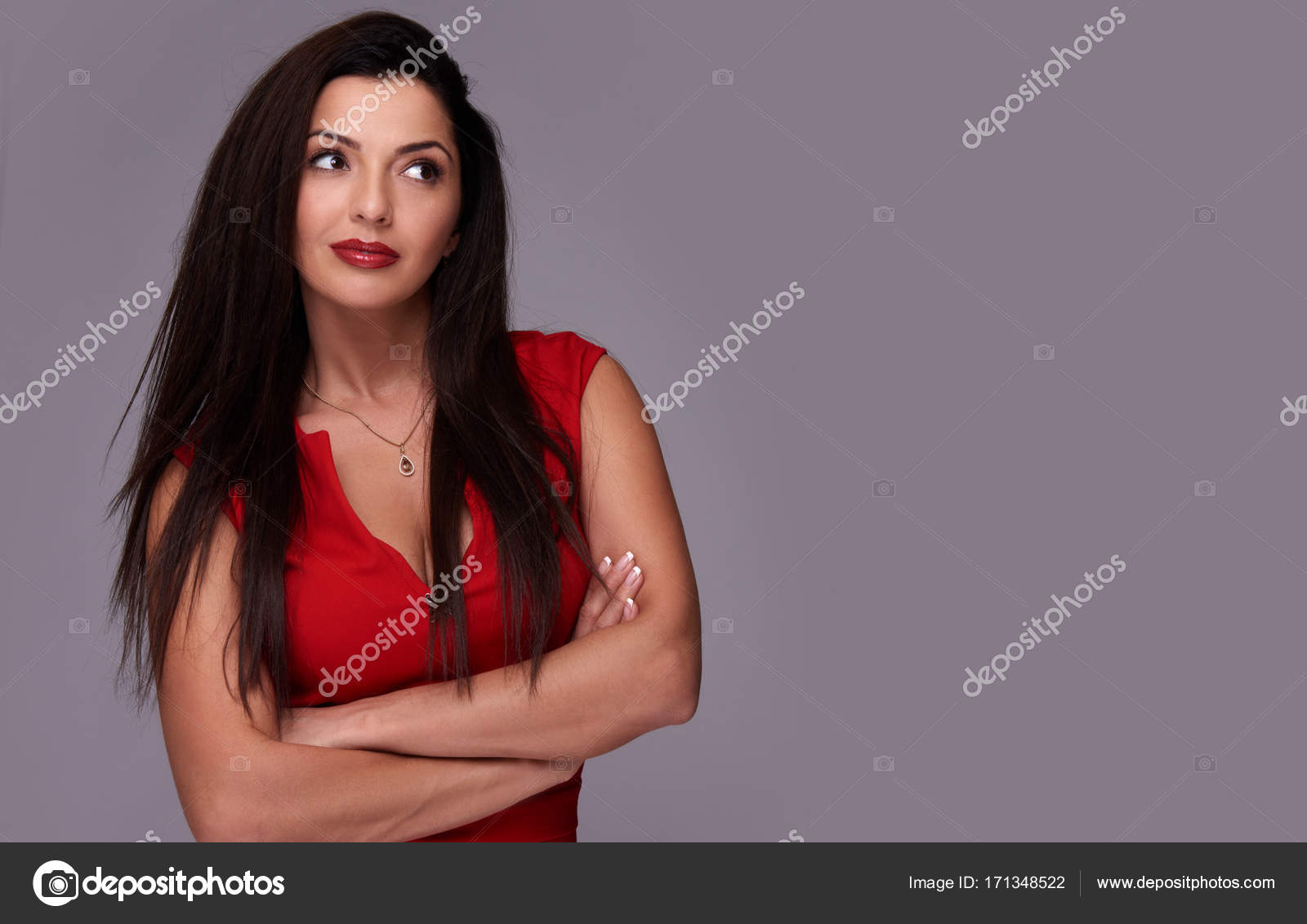 Recherche femme brune [PUNIQRANDLINE-(au-dating-names.txt) 49