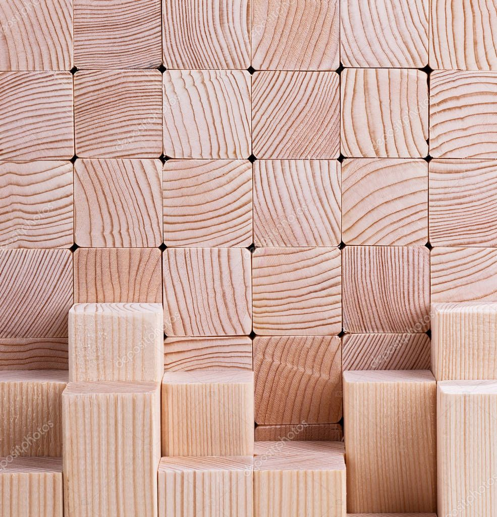 Natural wood beam stock photo jukai5 129190414 for Natural wood beams