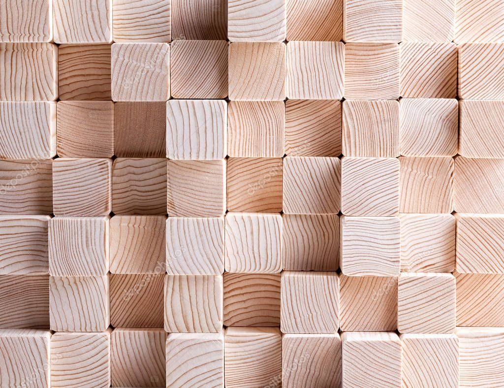 Vigas de madera natural foto de stock jukai5 129190480 for Natural wood beams