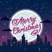 Veselé Vánoce. Svátečními pozdravy