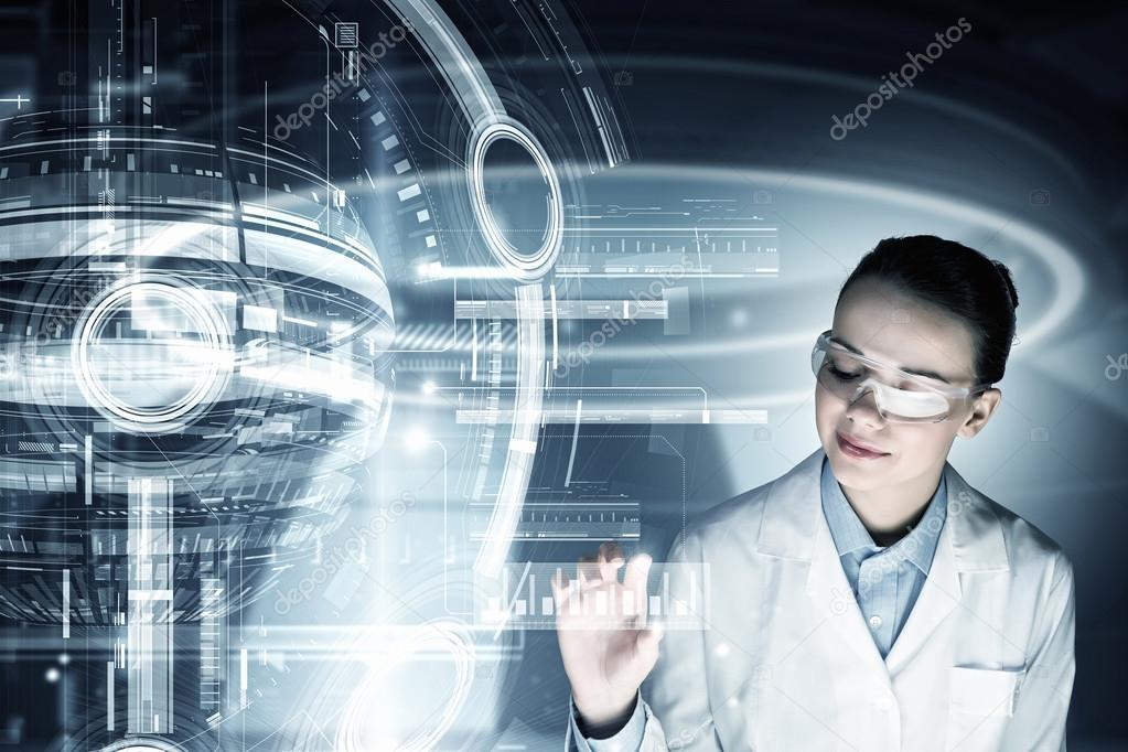 что такое инновации в медицине