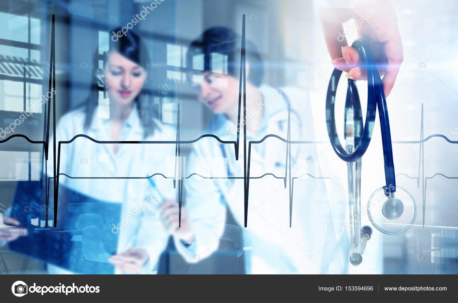 Die moderne medizin jura s9 impressa