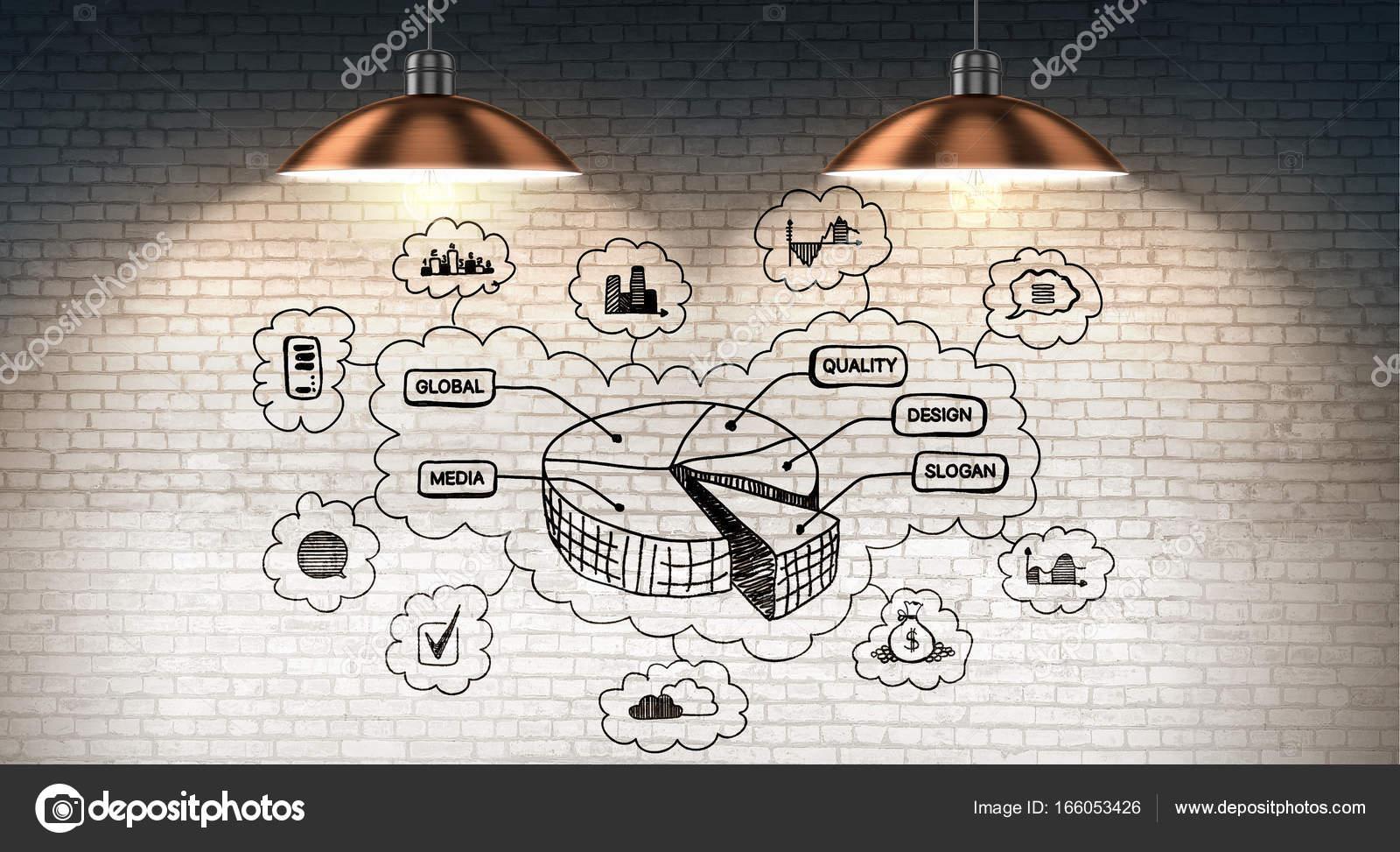 Секретный бизнес план перепродажа как бизнес идея