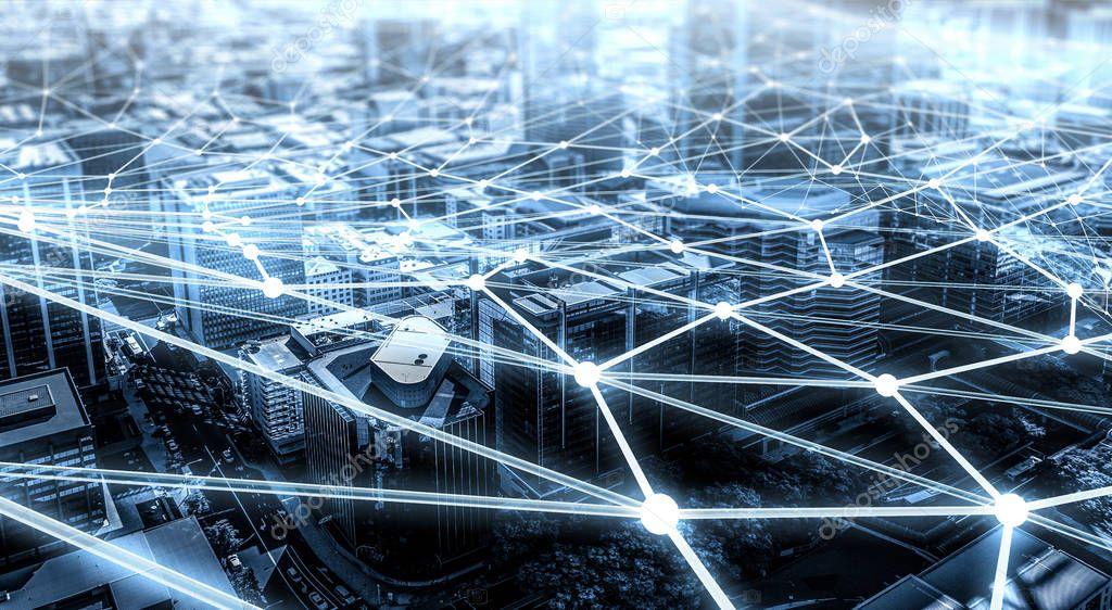 Собственные информационные технологии – путь к будущему. А может у наших цифровых операторов интересы тоже «там»?