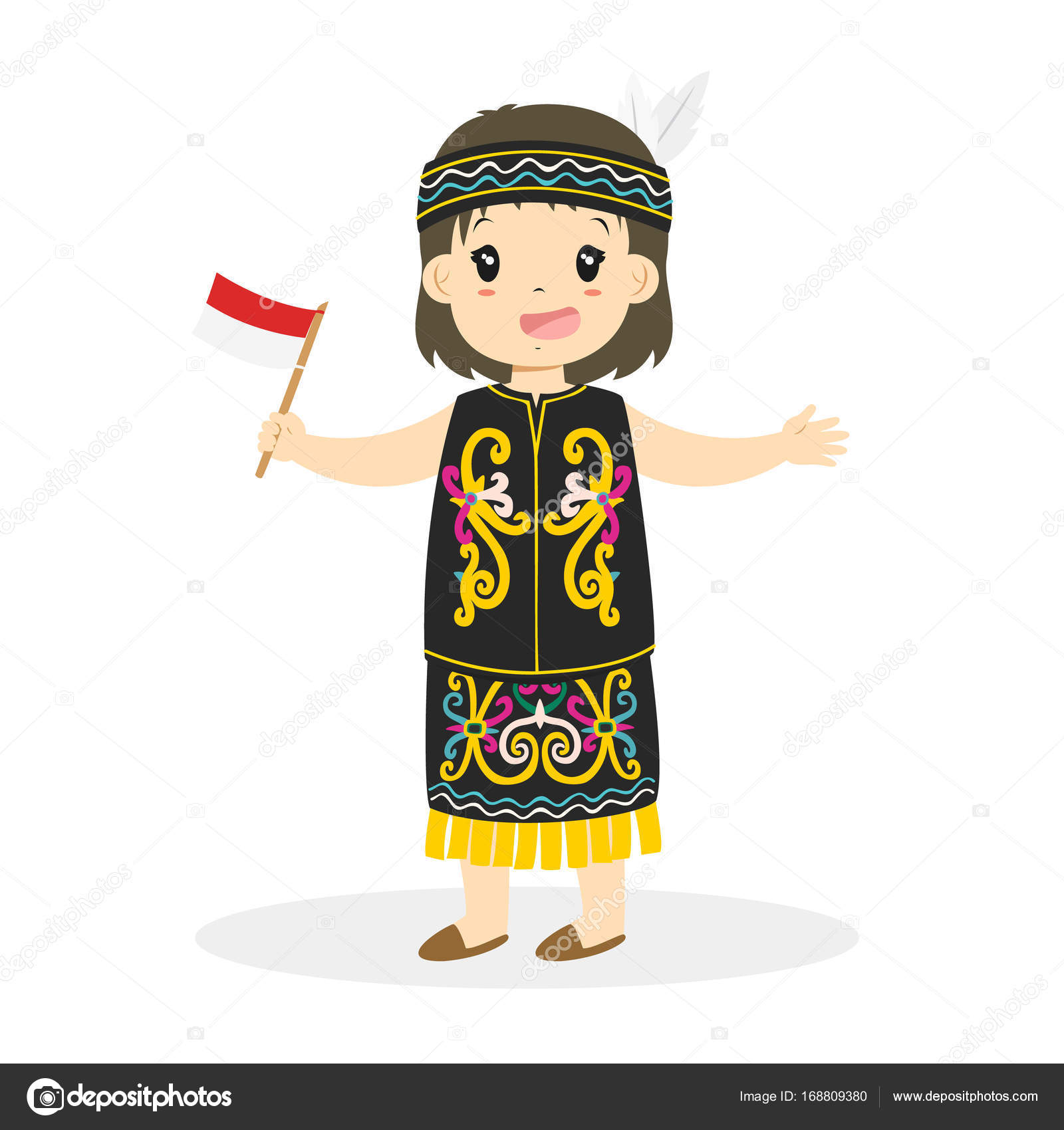 ᐈ indonesian flag cartoon stock vectors royalty free indonesian flag illustrations download on depositphotos ᐈ indonesian flag cartoon stock vectors royalty free indonesian flag illustrations download on depositphotos