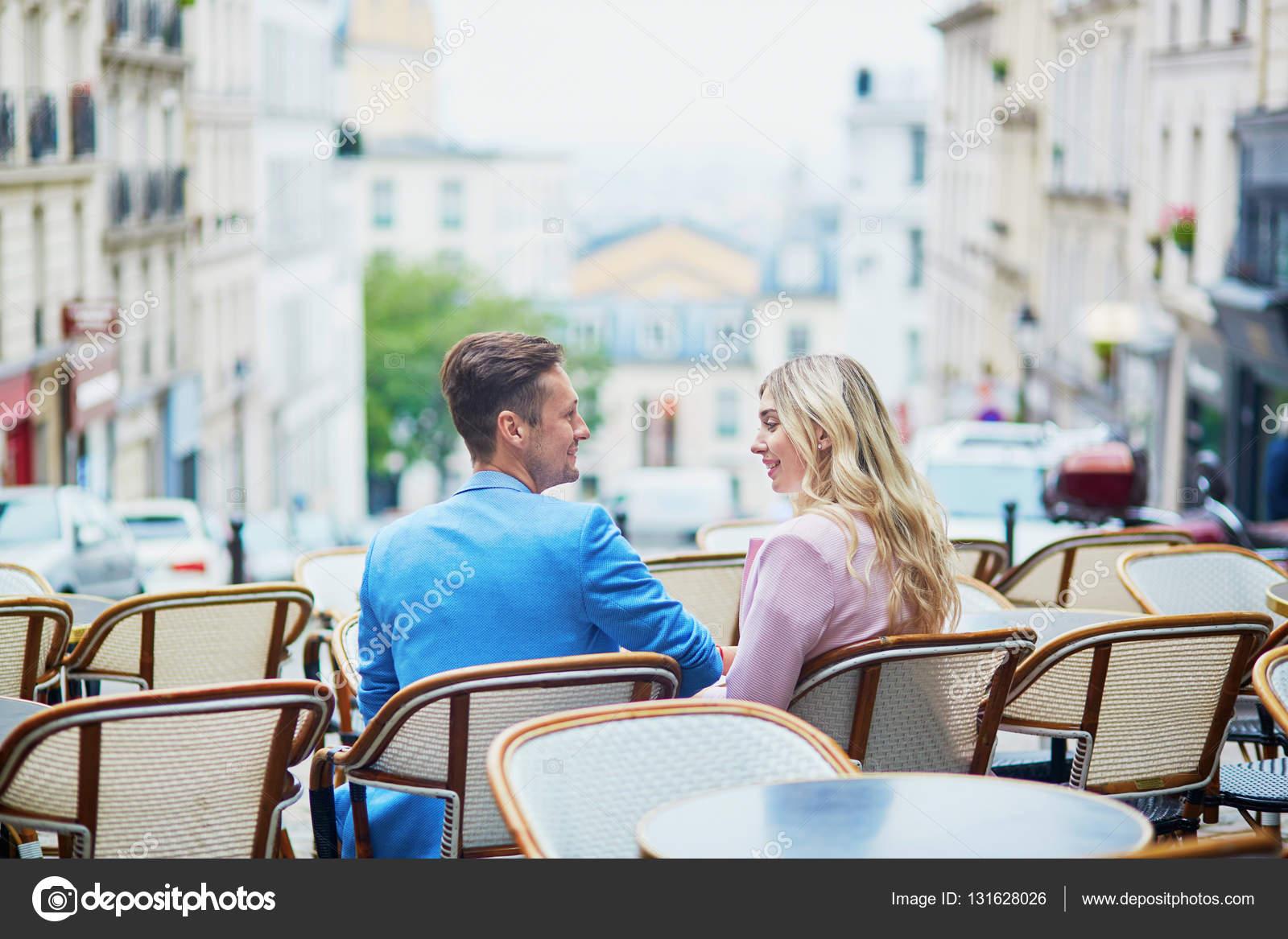 100 τοις εκατό ελεύθερα ζάχαρη μούμια ιστοσελίδες dating
