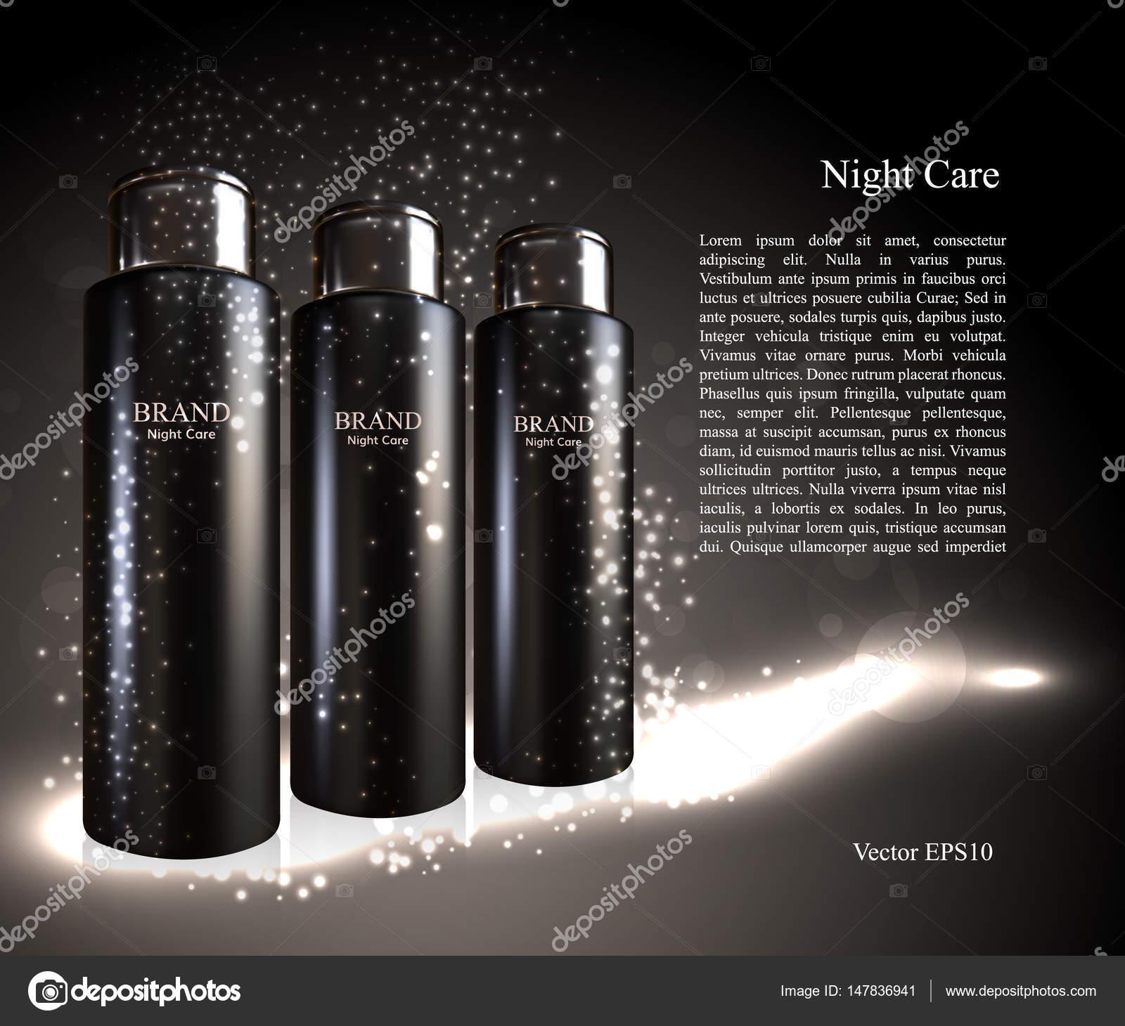 Like big Care cosmetic facial product skin