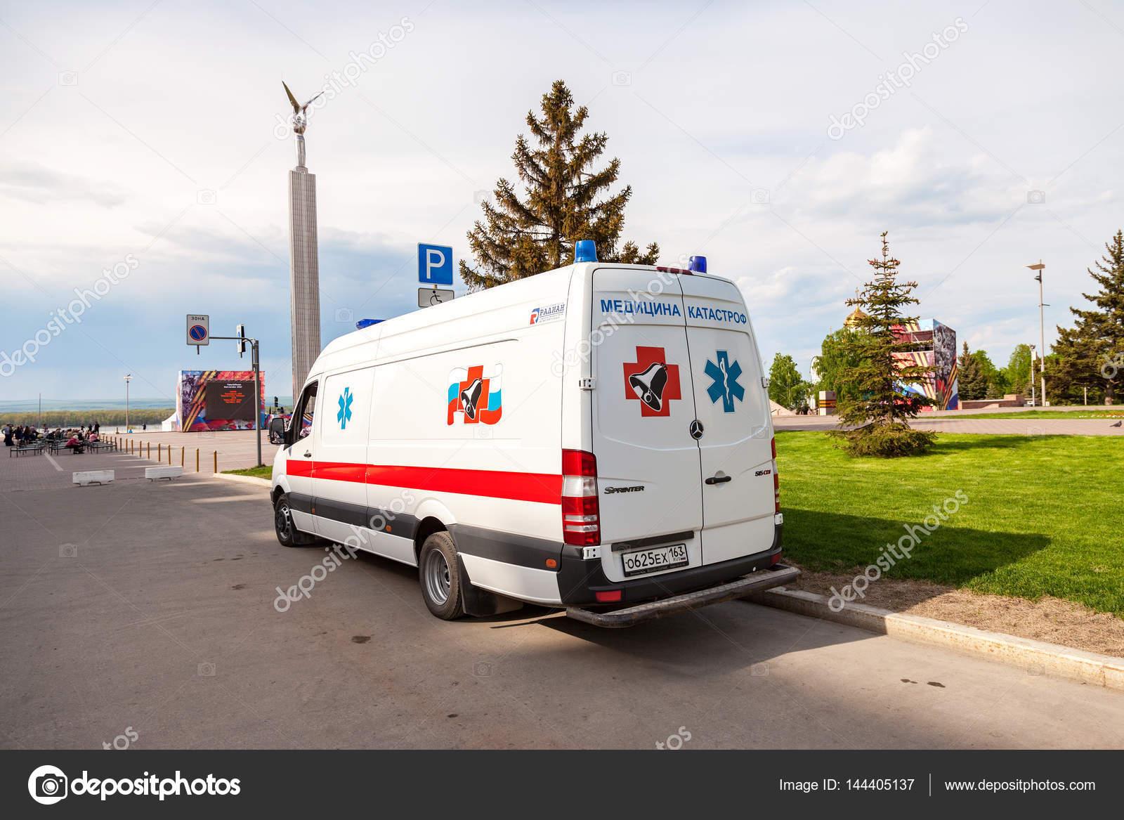 Bilaffar pa ryska