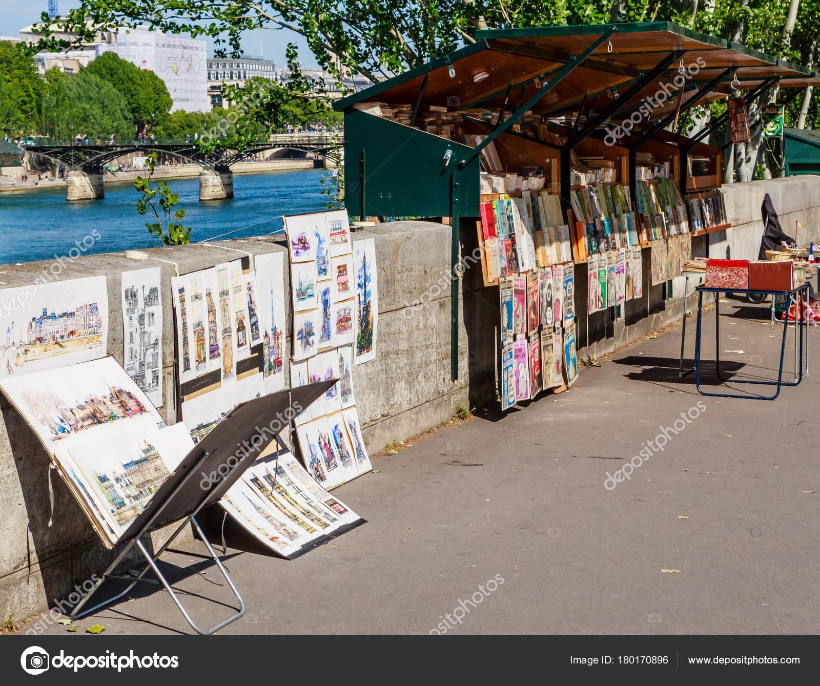 Картинки по запросу фото продажа картин
