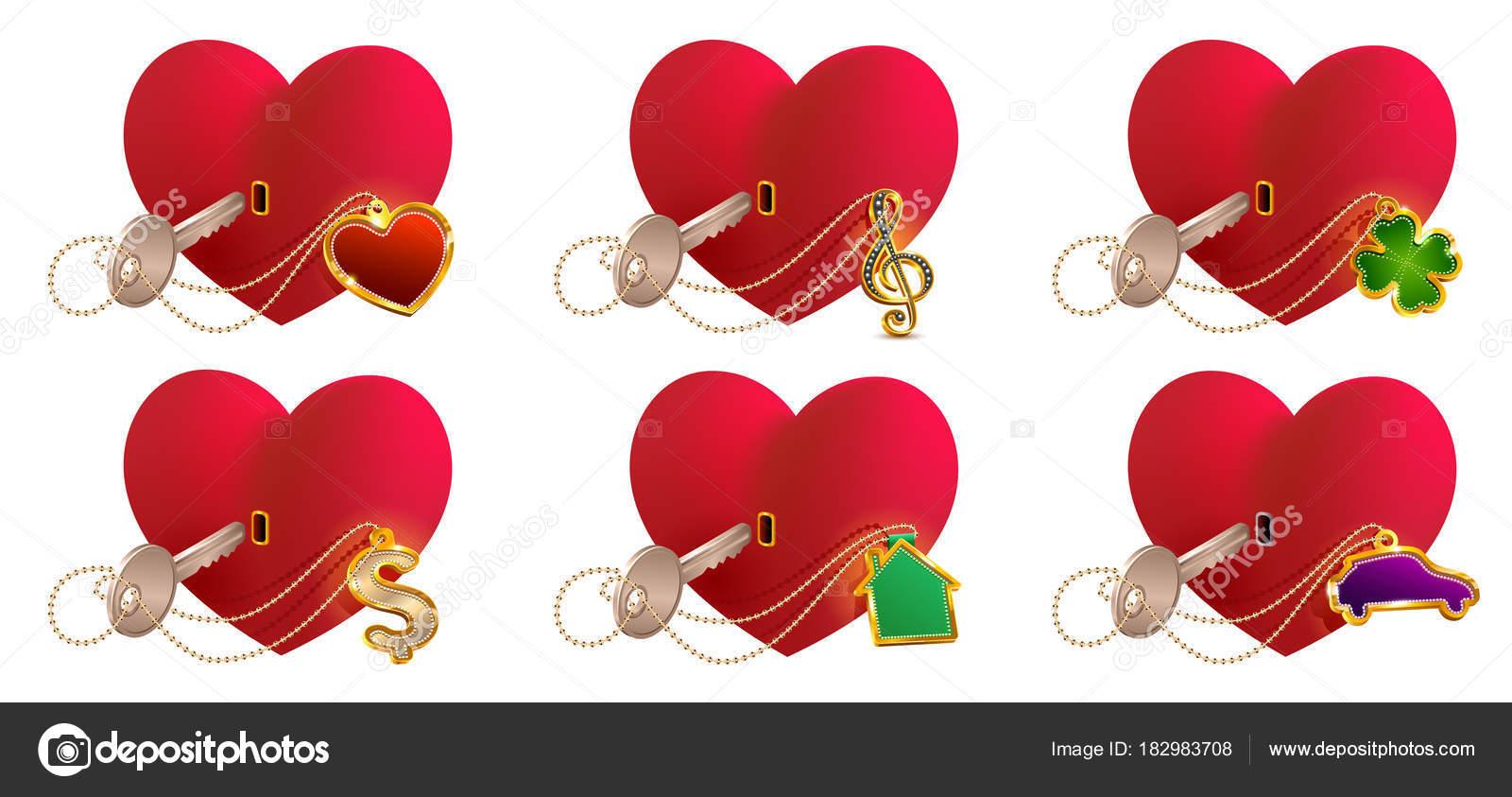 Key love is to open heart shaped lock valentines day heart symbol key love is to open heart shaped lock valentines day heart symbol love stock buycottarizona Gallery