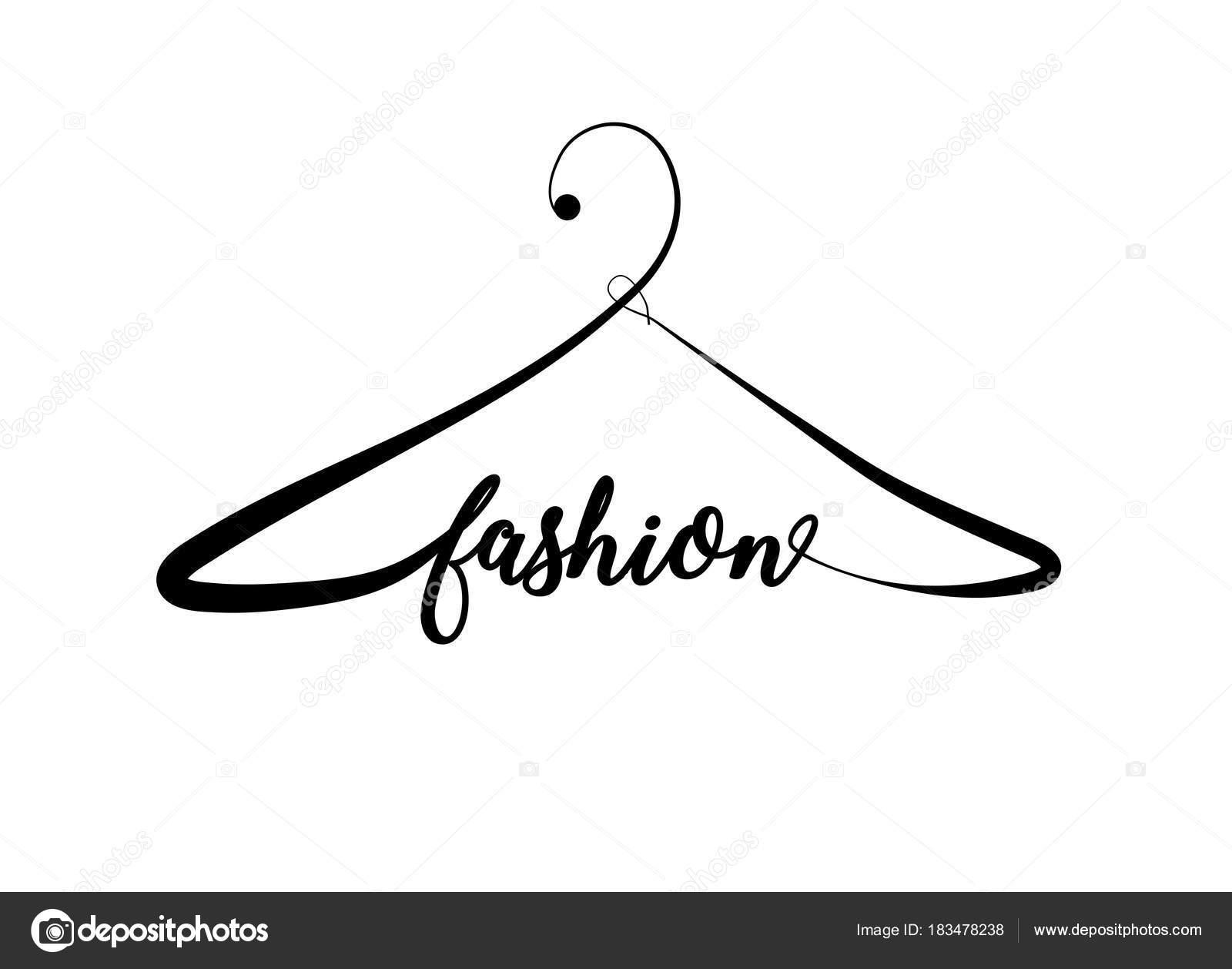 дизайн логотипа моды векторный знак с буквами и хань векторное изображение 169 ice storm 183478238