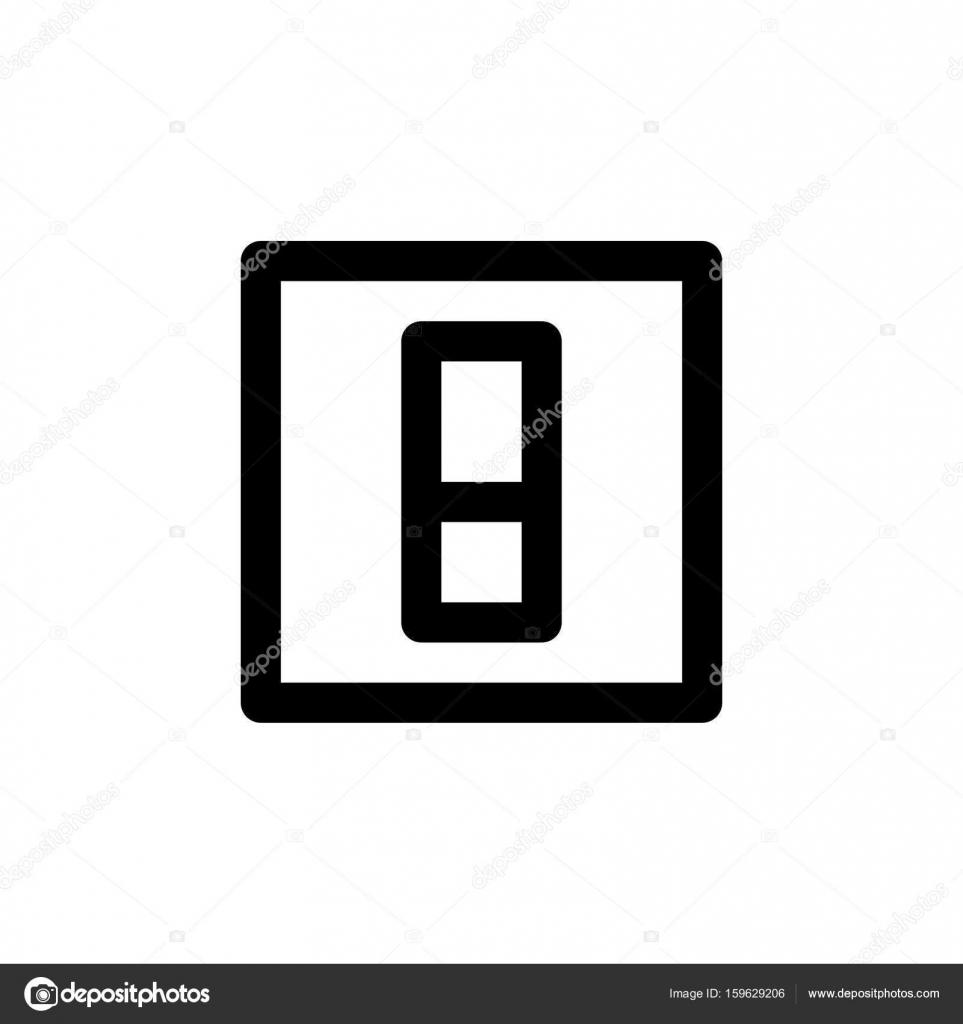 Fein Symbol Wechseln Fotos - Schaltplan Serie Circuit Collection ...