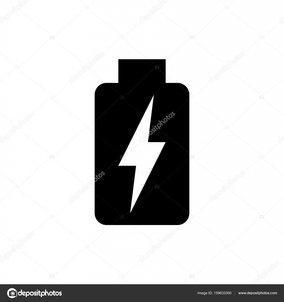 Niedlich Symbol Für Die Spannungsquelle Bilder - Die Besten ...