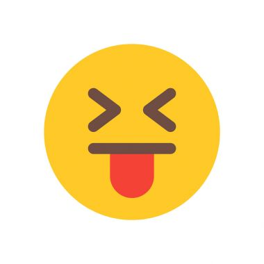 "Картина, постер, плакат, фотообои ""Гуфи emoji иконы"", артикул 159643118"