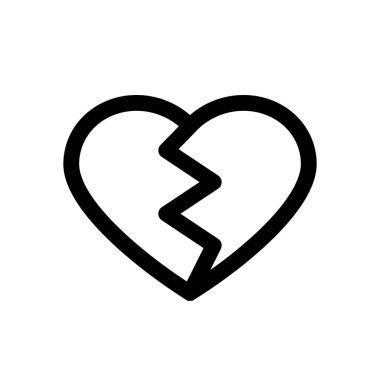 """Картина, постер, плакат, фотообои """"Валентина сердце значок"""", артикул 159645946"""