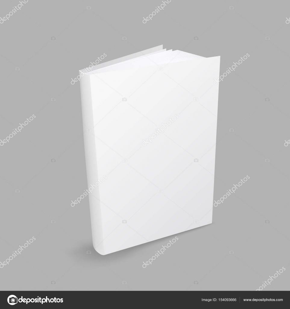 Ferme Livre Blanc Image Vectorielle Romvo79 C 154093666