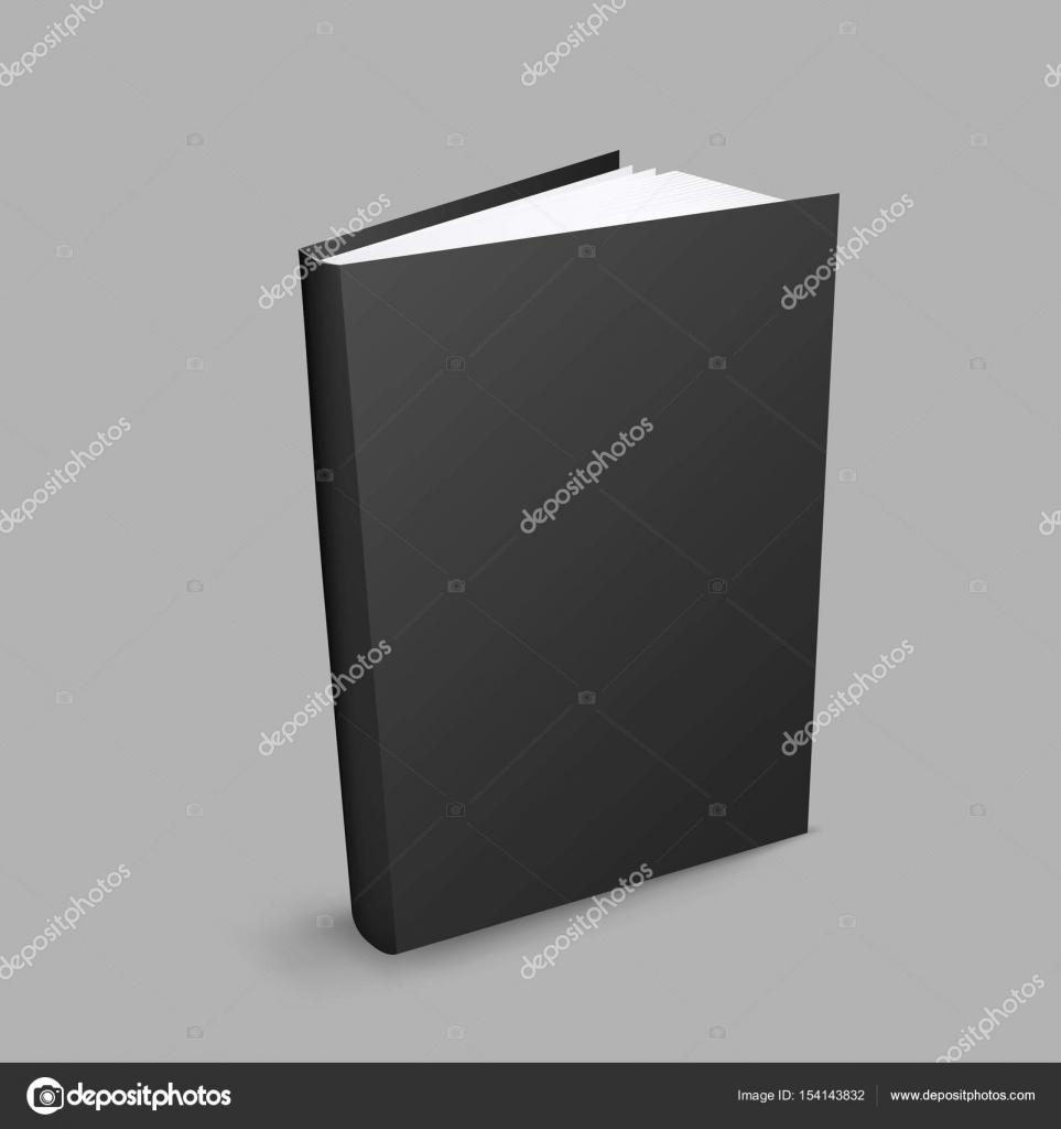 Ferme Livre Noir Image Vectorielle Romvo79 C 154143832