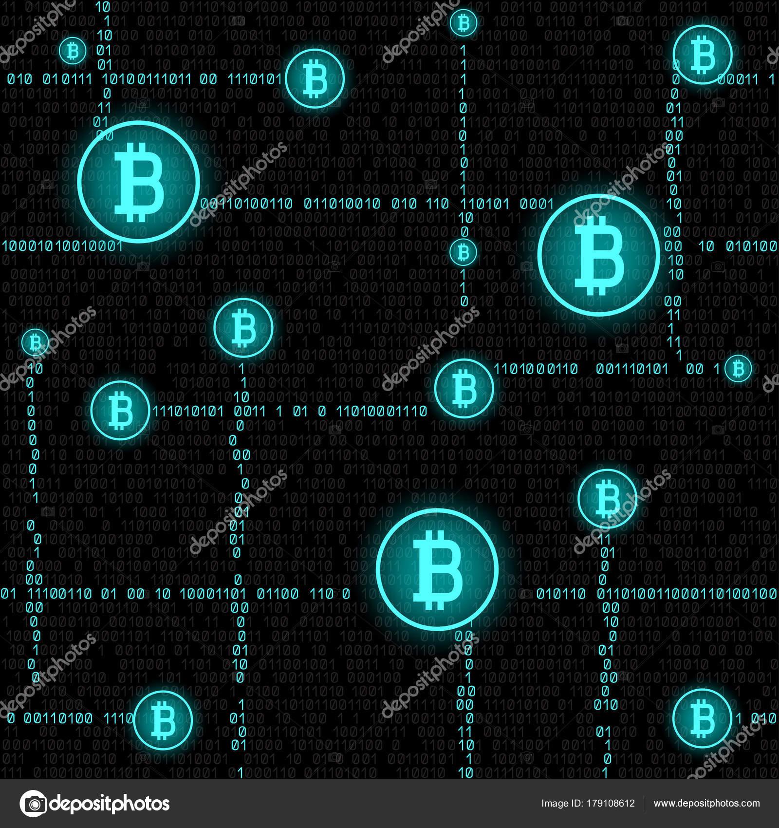 Neobee bitcoin chart