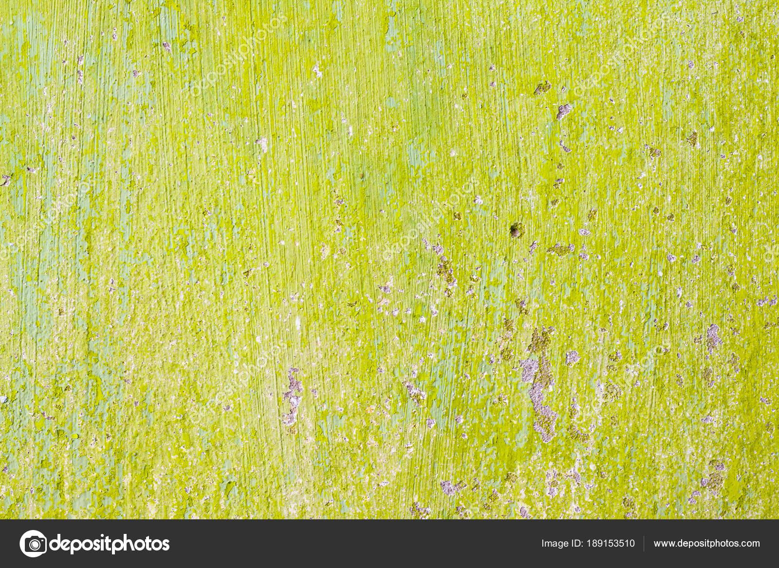 old green repair wall background — Stock Photo © romvo79 #189153510