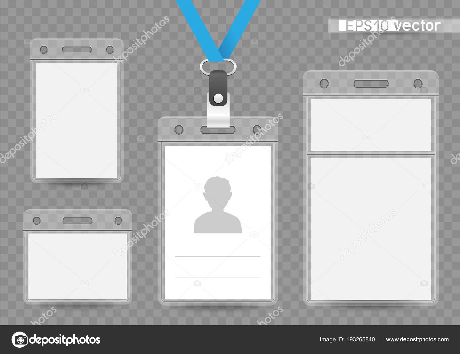 badge white empty template set — Stock Vector © romvo79 #193265840