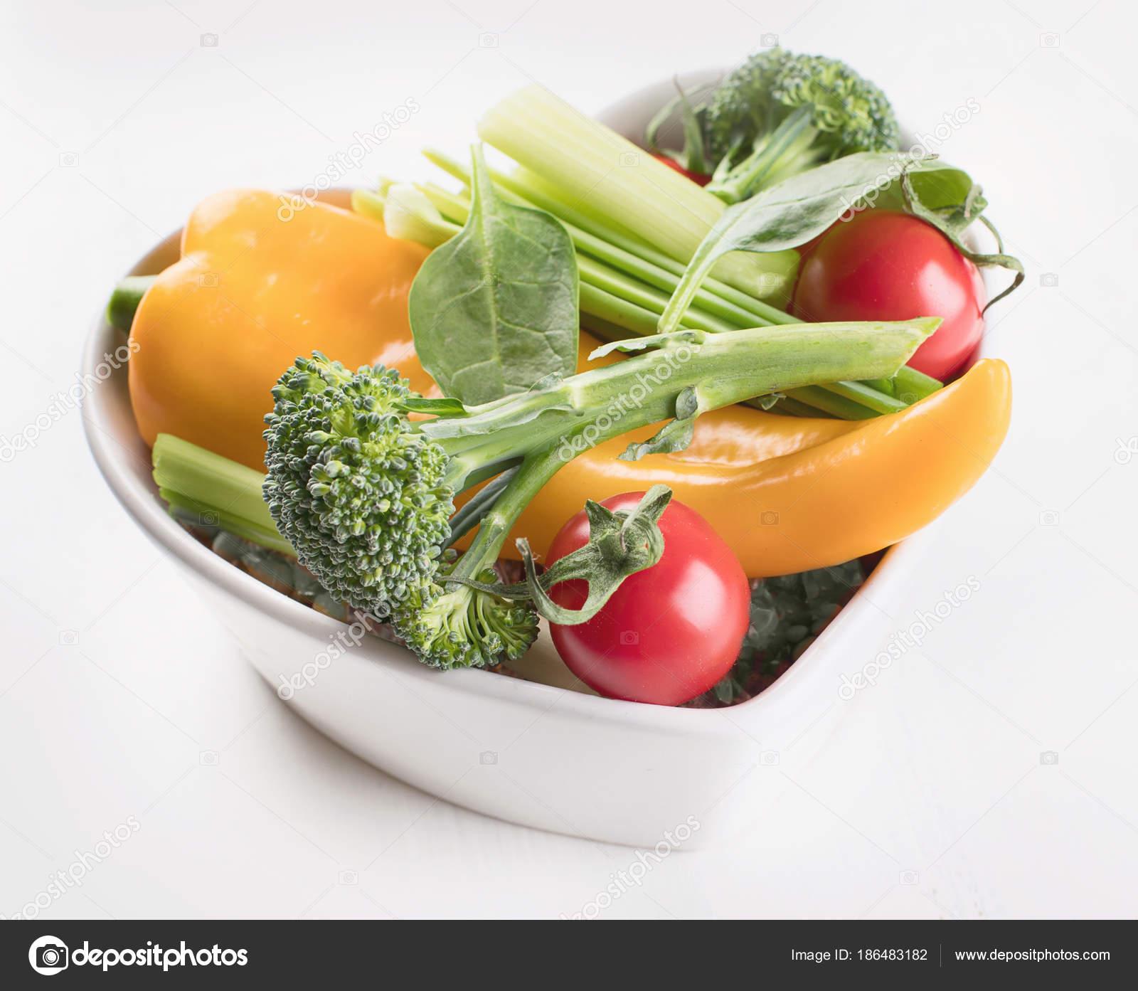 Палео диета концепции. Высоким содержанием белка пищи. Свежие.