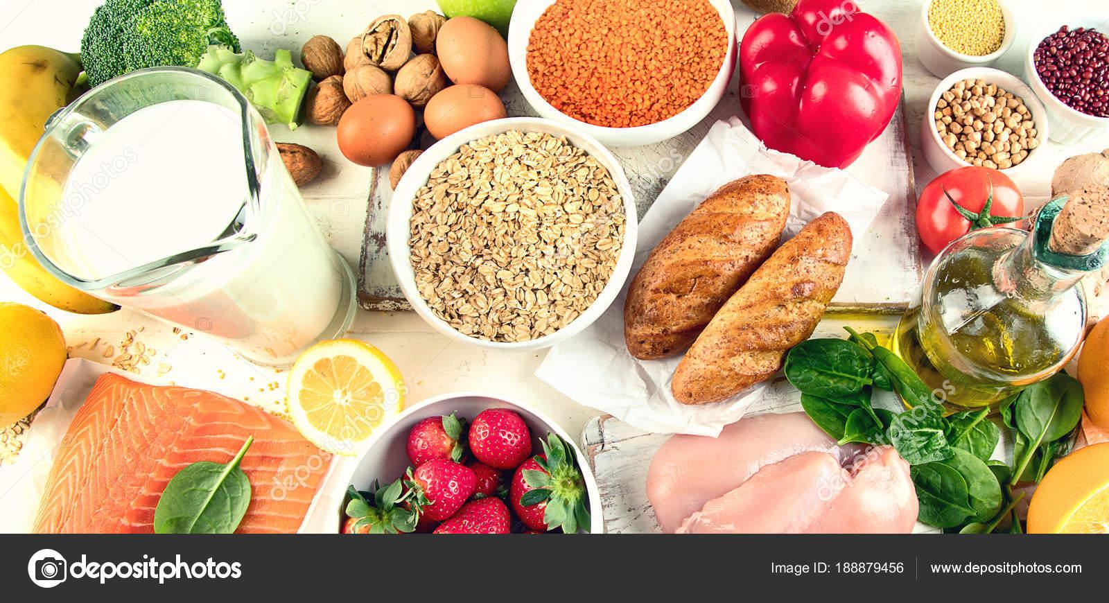 Картинки по запросу збалансоване харчування