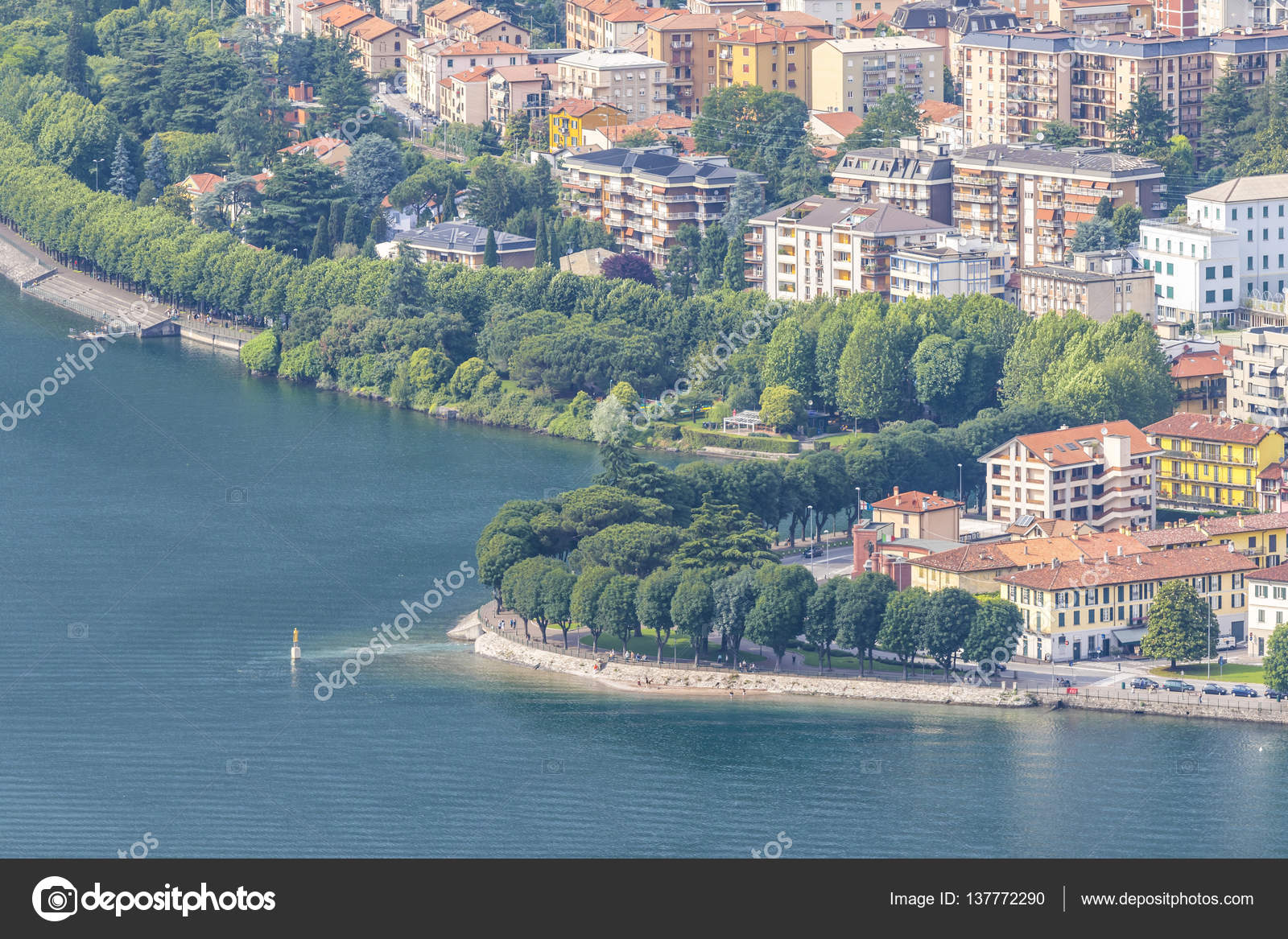 lecco chat The province of lecco (italian: provincia di lecco) is a province in the lombardy region of italy its capital is the city of lecco on 1 january 2001 the province.