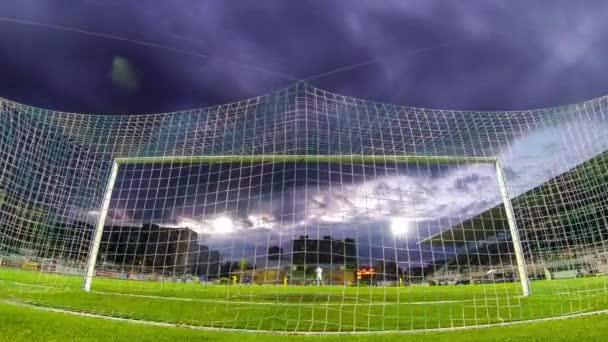 UEFA Európai U21-es bajnokság selejtező játék Ukrajna v Hollandia