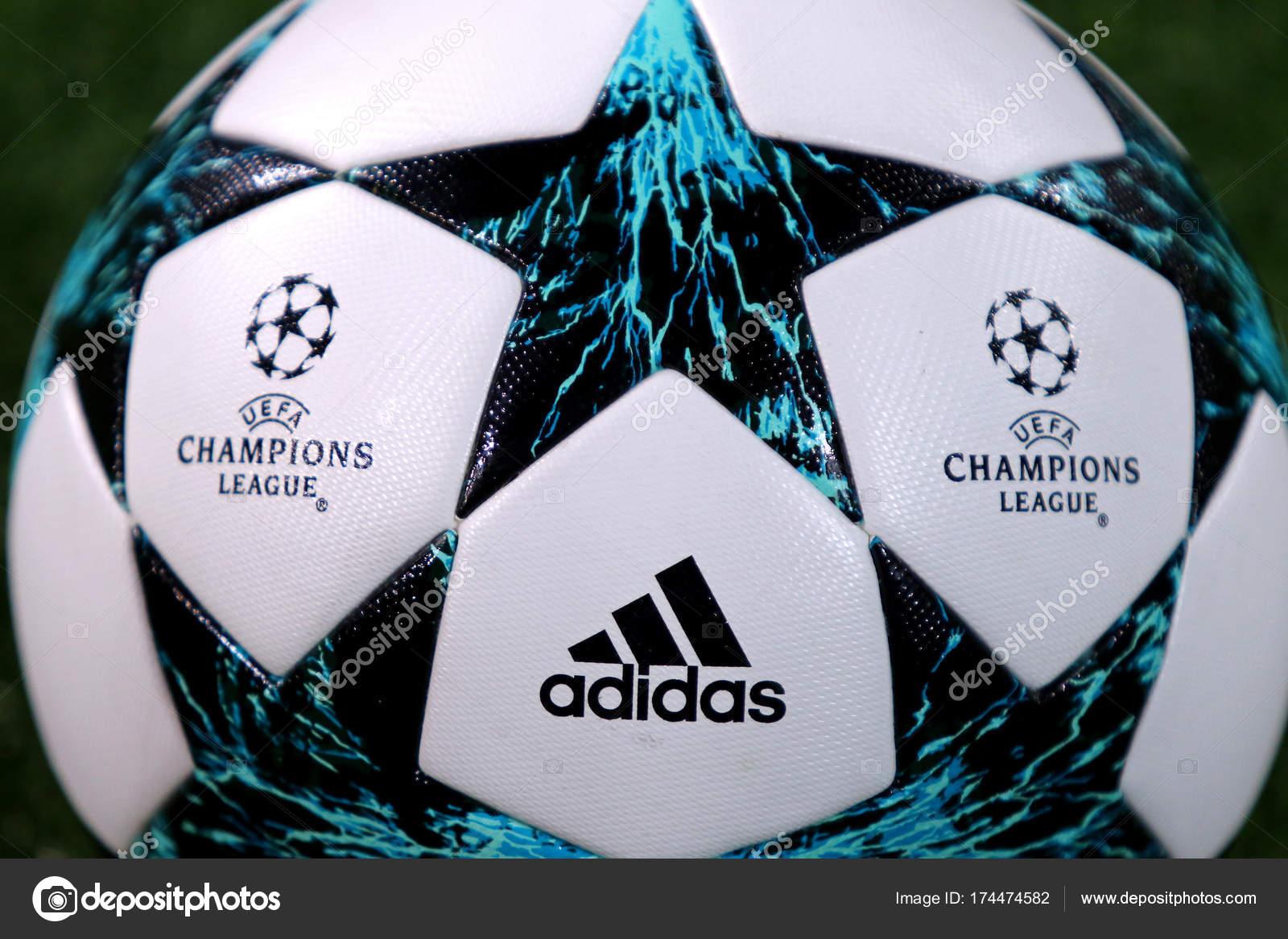 Vector  balon uefa champions league  d80cb1dddce44