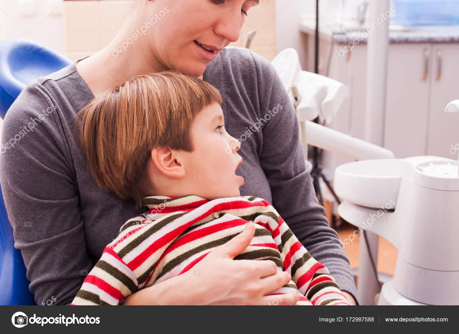 www.mom syn syn