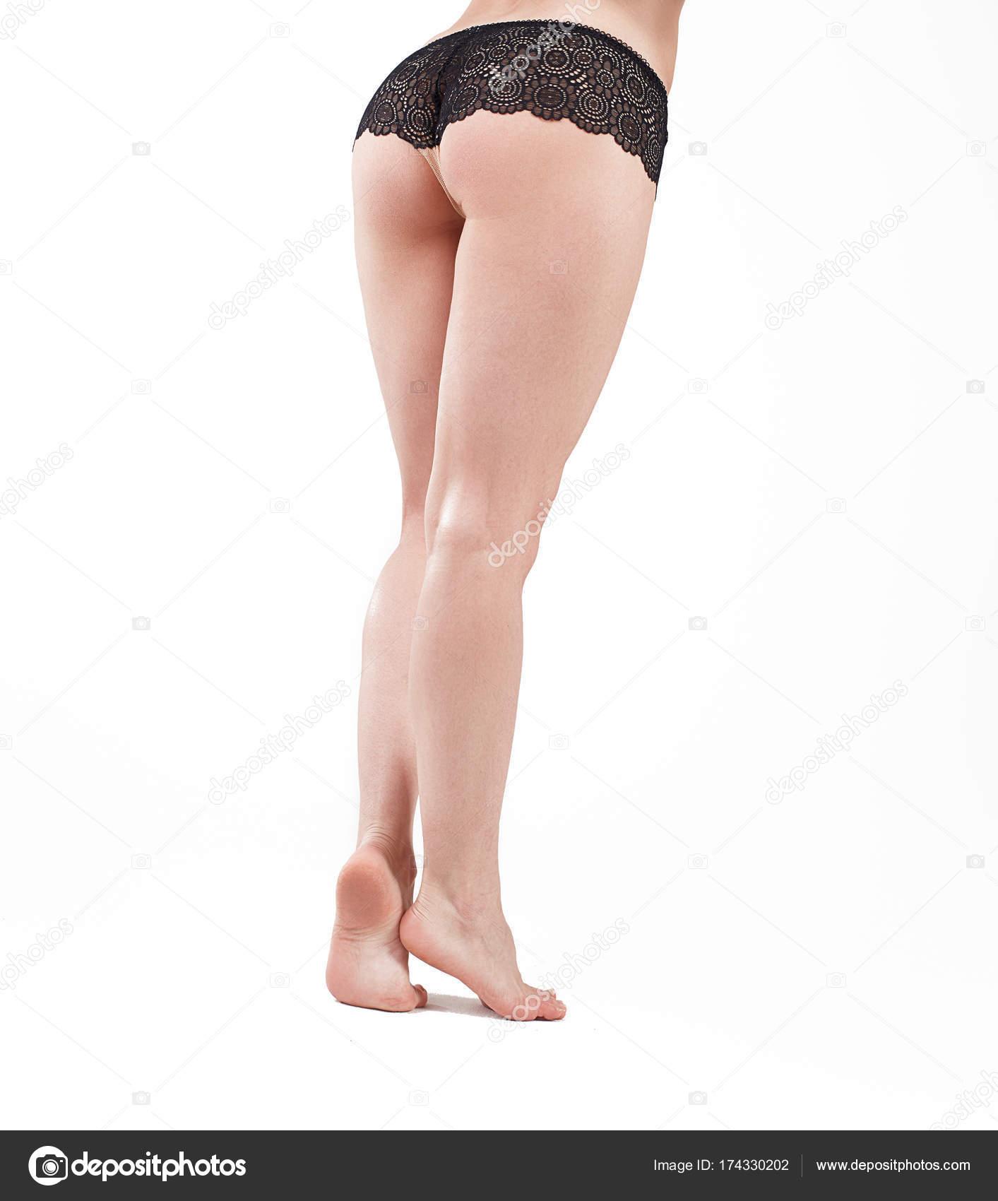πρωκτικό σεξ μετά τον τοκετό