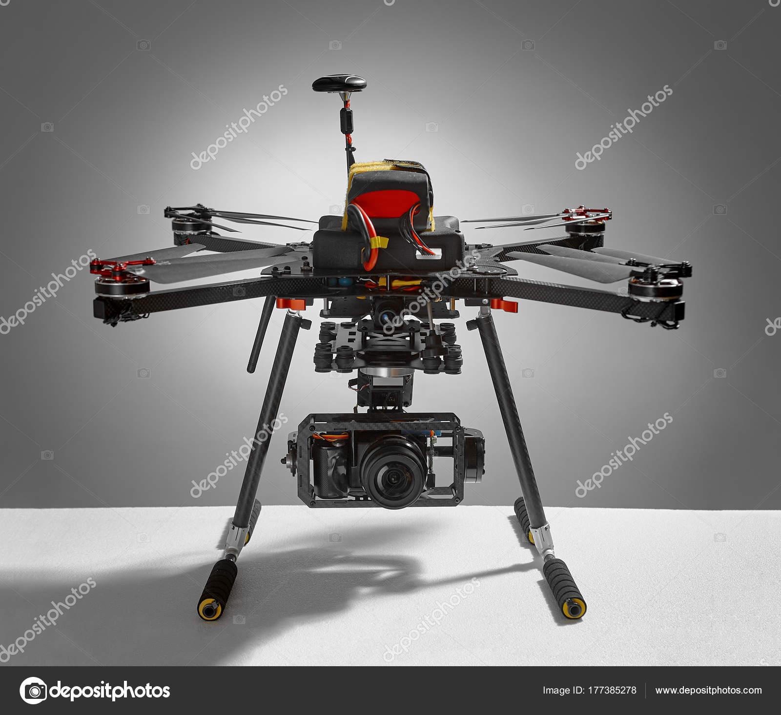 Acheter ar drone 2 0 freeway drone