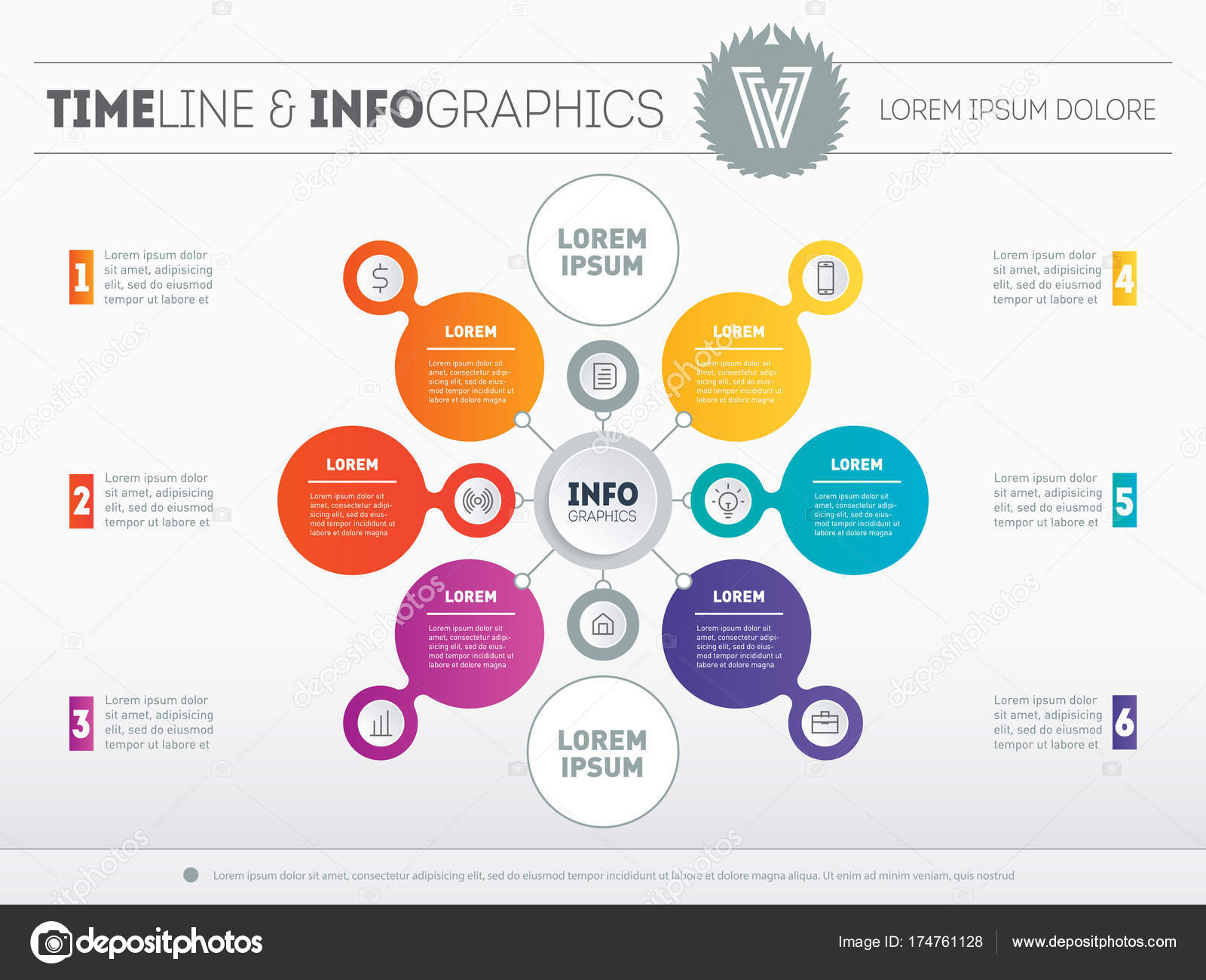 Niedlich Grundlegende Webvorlage Ideen - Beispiel Business ...