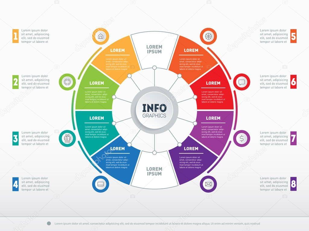 Beste Grundlegende Webvorlagen Bilder - Beispiel Business Lebenslauf ...