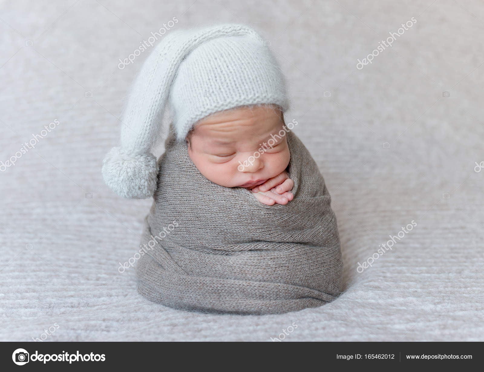 Секс на спящую мальчика
