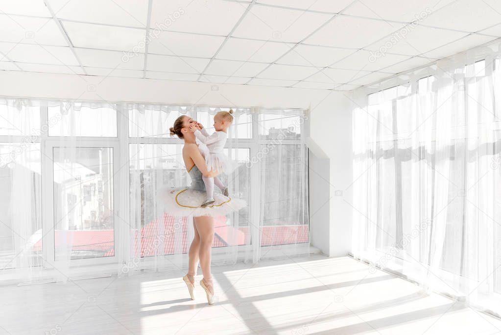 мельком нецветные фото балерина для пап