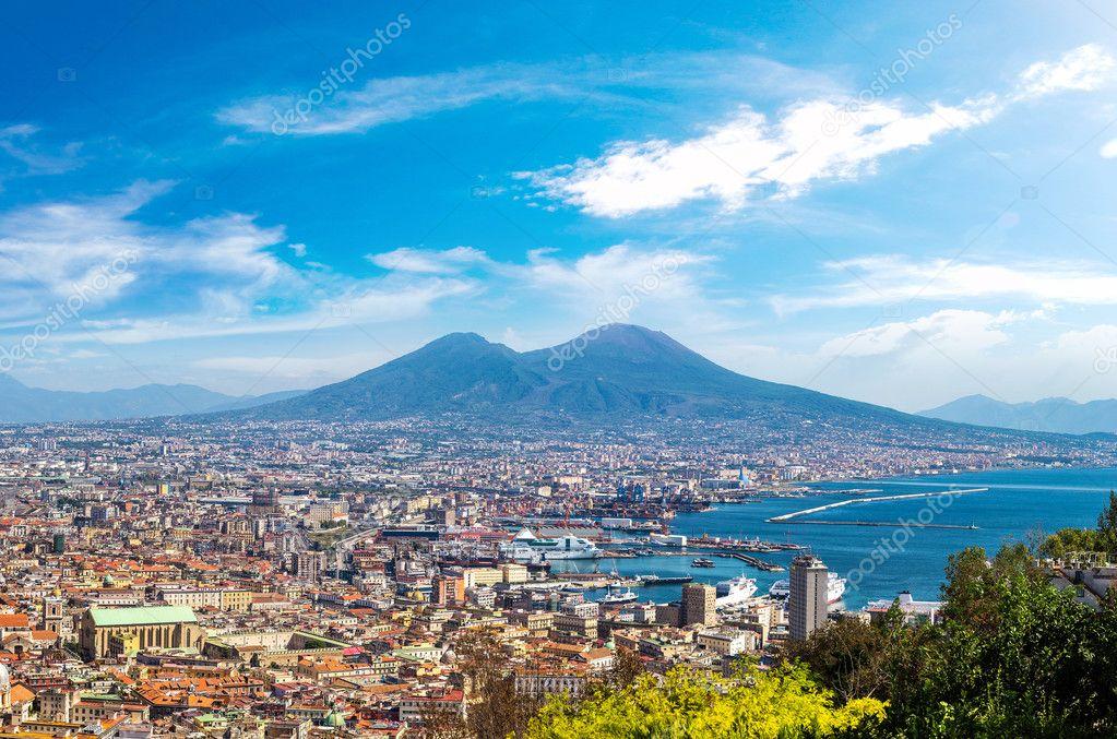 Inter Neapel