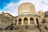 Fotografie Kruja castle in Albania