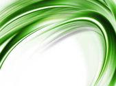 Absztrakt zöld háttér