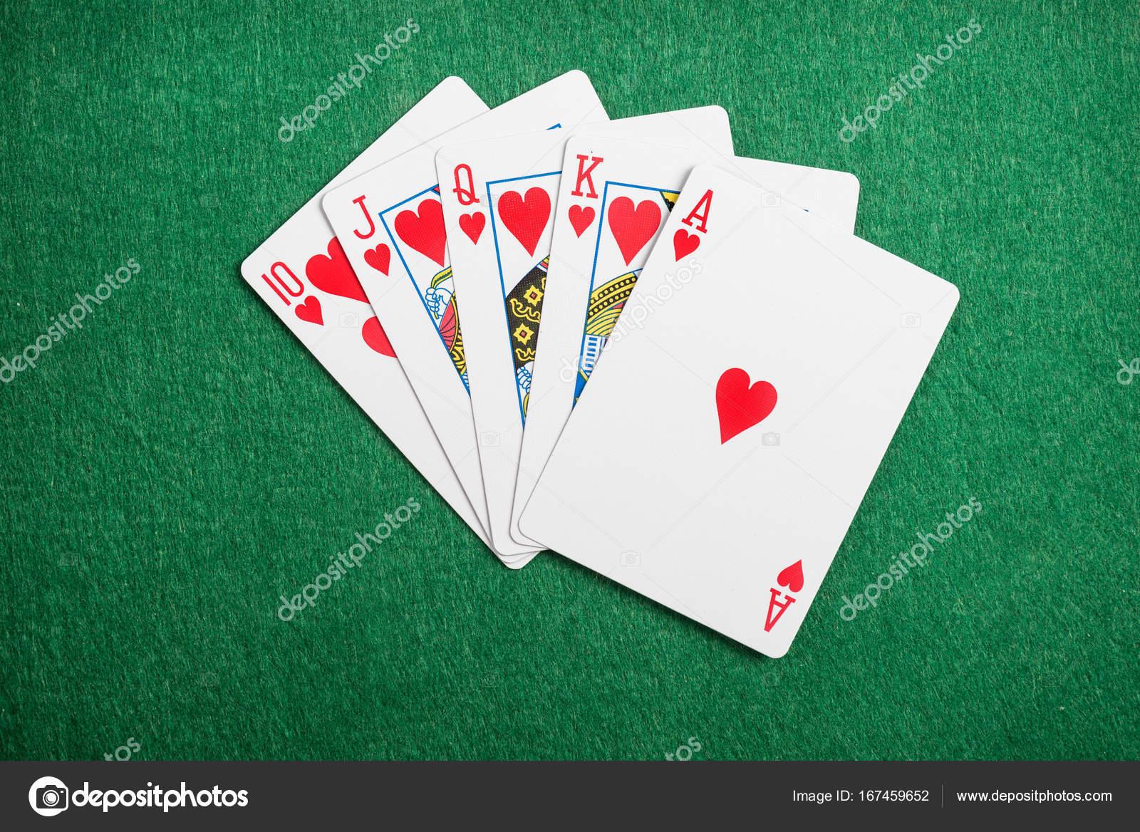 Флеш казино грати