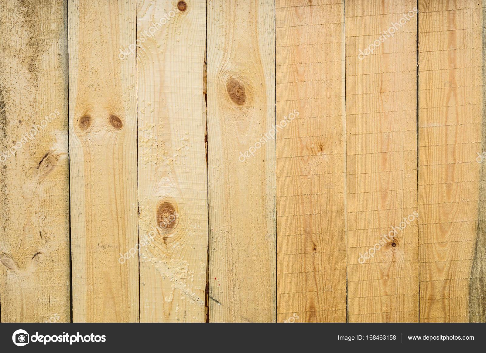 Plank Voor Aan De Muur.Houten Plank Muur Achtergrond Stockfoto C Paulpaladin 168463158