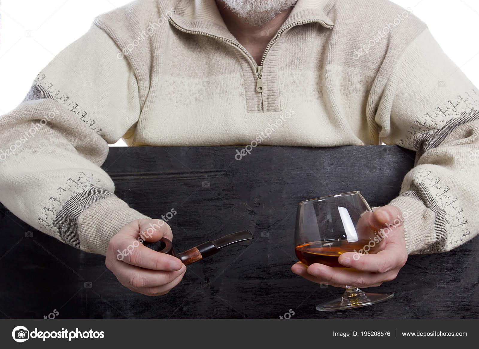 Eben stříkat bukkake