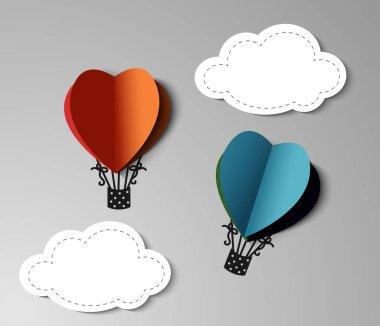 Vector illustration for design clip art vector