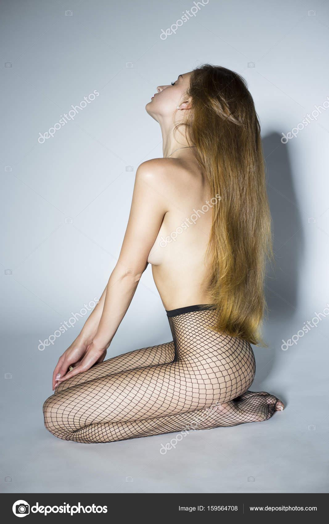 foto-seksi-v-kolgotkah-setku